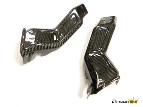 mt10-yamaha-carbon-side-fairing-trims.jpg