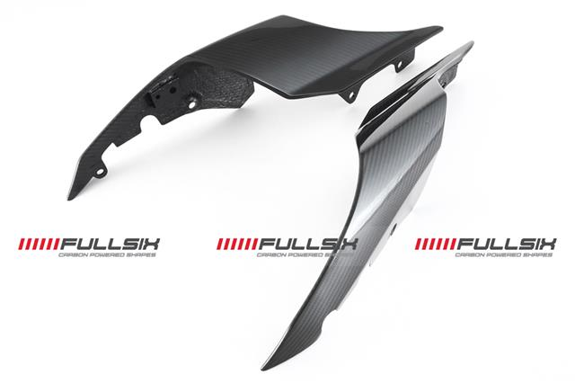 r1-2015-fullsix-carbon-tail-fairing-trim-in-twill-gloss.jpg