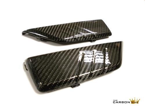 yamaha-mt10-carbon-tank-side-panels.jpg