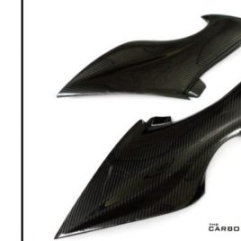 https://shared1.ad-lister.co.uk/UserImages/dccdce45-84a2-4984-a788-dd7d038e16de/Img/suzuki_2/gsxs1000-carbon-side-panel-fairings.jpg