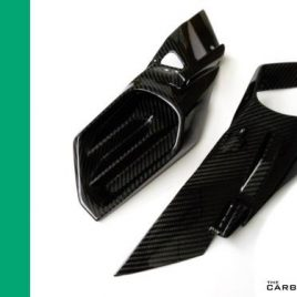 https://shared1.ad-lister.co.uk/UserImages/dccdce45-84a2-4984-a788-dd7d038e16de/Img/kawasaki_2/kawasaki-h2-air-intake-covers-carbon-fiber.jpg