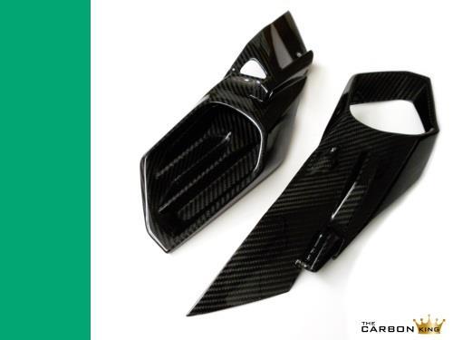 https://shared1.ad-lister.co.uk/UserImages/dccdce45-84a2-4984-a788-dd7d038e16de/Img/kawasaki_2/kawasaki-h2-air-intake-covers-carbon-fiber.jpg