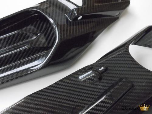 kawasaki-h2-h2r-air-intake-trims-carbon.jpg