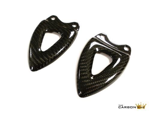triumph-speed-triple-heel-guards-twill-weave-2005-to-10.jpg