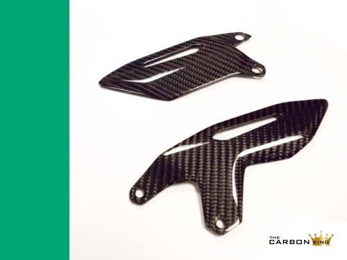 https://shared1.ad-lister.co.uk/UserImages/dccdce45-84a2-4984-a788-dd7d038e16de/Img/kawasaki_2/kawasaki-h2-h2r-carbon-heel-guards-by-the-carbon-king.jpg