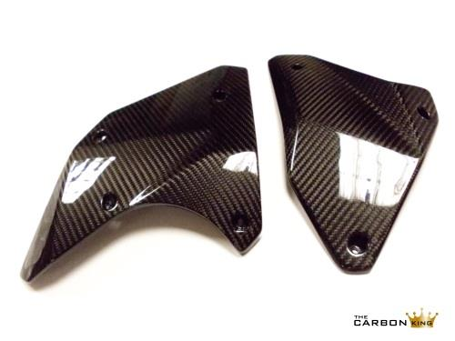 kawasaki-h2-belly-pan-fairings-carbon.jpg