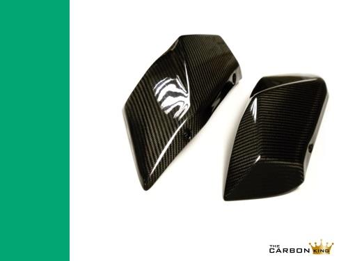 https://shared1.ad-lister.co.uk/UserImages/dccdce45-84a2-4984-a788-dd7d038e16de/Img/kawasaki_2/kawasaki-h2-carbon-seat-side-panels-by-the-carbon-king.jpg