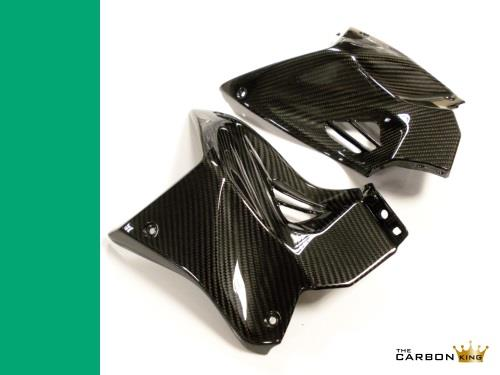 https://shared1.ad-lister.co.uk/UserImages/dccdce45-84a2-4984-a788-dd7d038e16de/Img/kawasaki3/kawasaki-h2-carbon-tank-front-side-panels-by-the-carbon-king.jpg