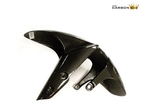 suzuki-gsxs1000-2015-carbon-front-mudguard.jpg