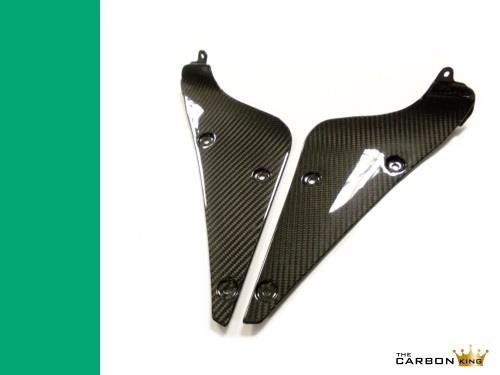 https://shared1.ad-lister.co.uk/UserImages/dccdce45-84a2-4984-a788-dd7d038e16de/Img/triumph_2/triumph-675-inner-fairing-trim-carbo-fibre.jpg