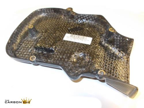 ducati-749-999-belt-covers.jpg