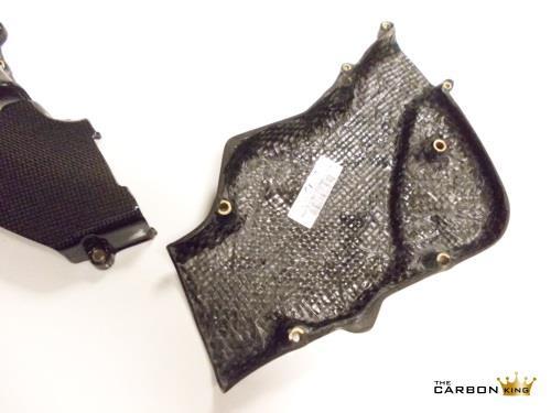 ducati-749-999-belts.jpg