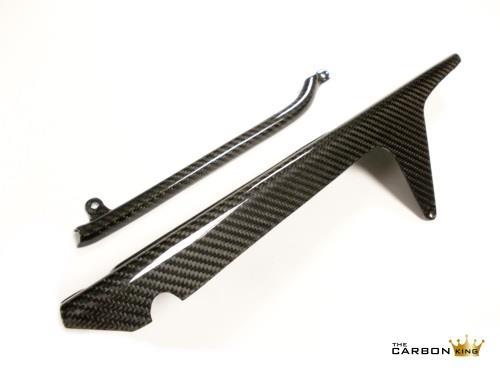 ducati-916-carbon-rear-chain-guard.jpg