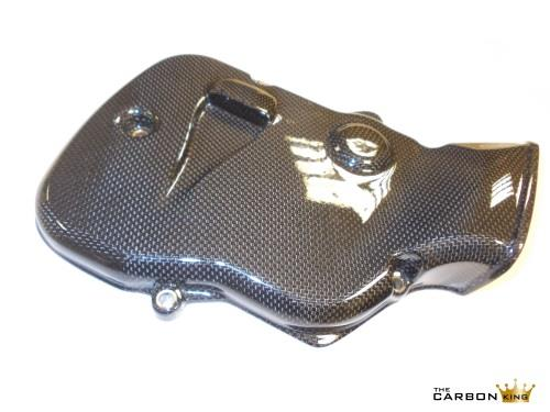 ducati-999-749-carbon-belt-cover.jpg