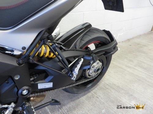 ducati-multitstrada-1200-carbon-rear-hugger.jpg