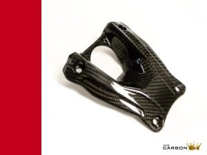 https://shared1.ad-lister.co.uk/UserImages/dccdce45-84a2-4984-a788-dd7d038e16de/Img/ducati_4/ducati-streetfighter-keyguard-twill-carbon.jpg