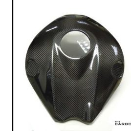 https://shared1.ad-lister.co.uk/UserImages/dccdce45-84a2-4984-a788-dd7d038e16de/Img/honda/honda-cbr1000rr-2008-carbon-petrol-tank-cover-street.jpg