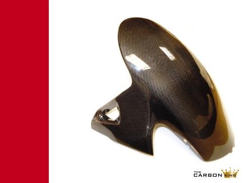 ducati-panigale-v4-front-fender-plain-gloss-carbon.jpg