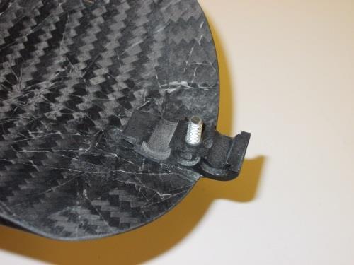 fullsix-underneath-front-fender-v4-panigale.jpg