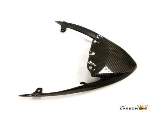 suzuki-gsxs1000-carbon-rear-tail-light-cover.jpg