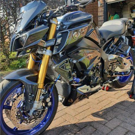 mt10-ian-at-fics-motorcycles.jpg