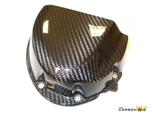 triumph-speed-triple-1050-2011-to-15-carbon-sprocket-cover.jpg