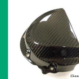 https://shared1.ad-lister.co.uk/UserImages/dccdce45-84a2-4984-a788-dd7d038e16de/Img/triumph_2/triumph-speed-triple-sprocket-cover-carbon-fibre.jpg